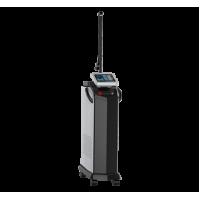 جهاز الفراكشنال ليزر لعلاج عيوب وندبات وتجاعيد البشرة بالليزر CL1 fractional co2 laser machine