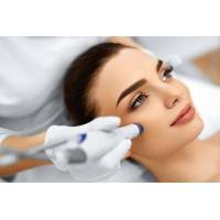 كورس اخصائية البشرة المعتمدة لتعلم علاج مشاكل البشرة وتنظيف بشرة سطحي وعميق