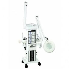 جهاز الفيشيال 13 عملية لعلاج وتجميل البشرة,