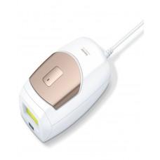 Beurer IPL7000 جهاز إزالة الشعر بالليزر المنزلي نهائياً