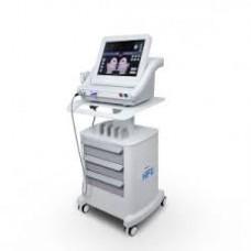 جهاز هاي فو HIFU لشد الوجه وعلاج البشرة التقنية الجديدة عالمياً ونتائج من اول جلسة