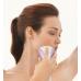 جهاز ازالة الشعر بالليزر IPL6000f للوجه والجسم من ريمنجتون